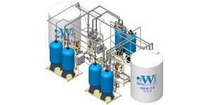 Water Recycling System_HFX35