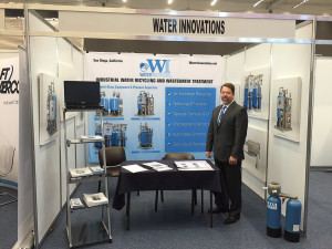 Innovation Water Conference