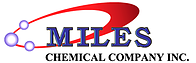 Miles Chemical
