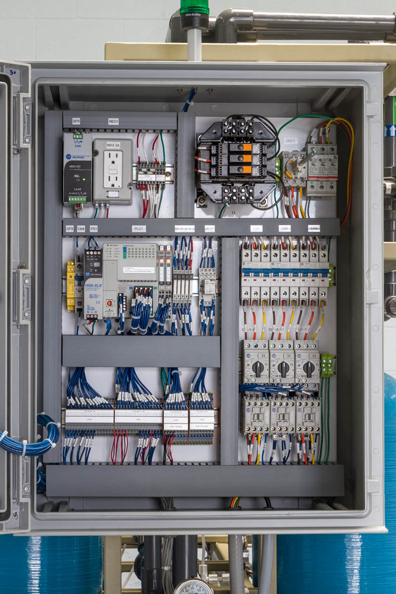 Rockwell Automation Controls Automation Allen Bradley
